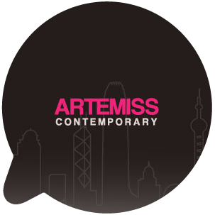 Artemiss Contemporary